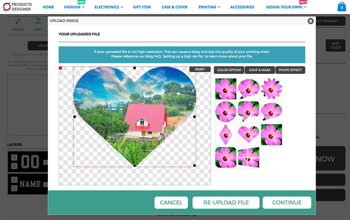 html5 dating site Discover 25,781 plugins, code and script for bootstrap, javascript, php, wordpress, html5 and more save time, buy code on codecanyon.