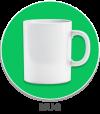 Custom mug designer