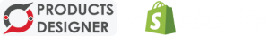 Shopify product designer