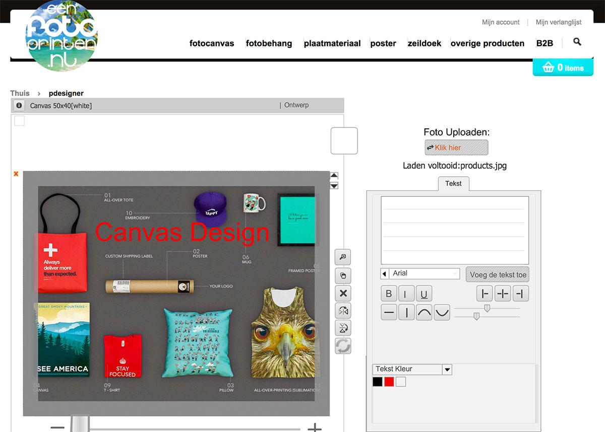 0566ef0b T Shirt Design Script Php - DREAMWORKS