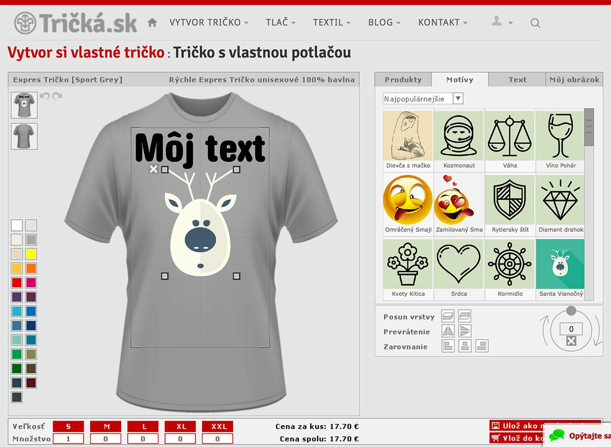 Online T Shirt Designer Software Sticker Creator Apps