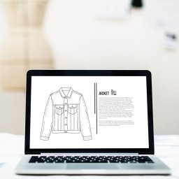e-commerce product customization software example