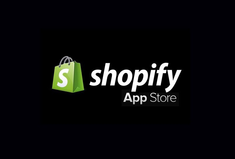 Best Shopify Apps for Product Customization: Print Ecommerce