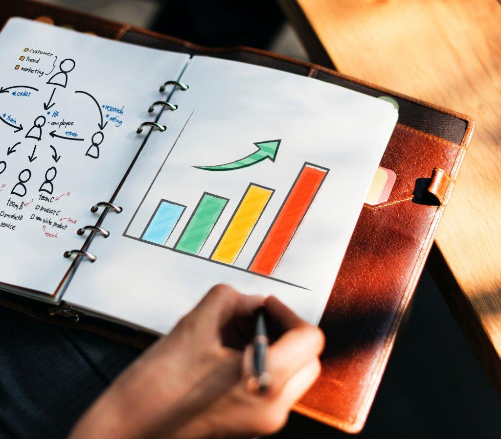 Product Customization Success Print Ecommerce Marketing