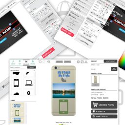 Choose Product Customization Software for Your Website