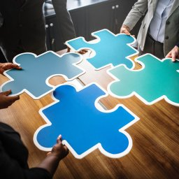 Product Customization Success Print Ecommerce