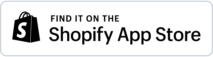 Download Inkybay Shopify App Store